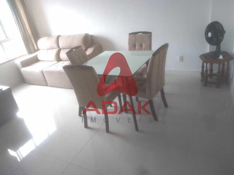 d8fb4fbc-f9b0-4272-96ec-2af8d7 - Apartamento 2 quartos à venda Catumbi, Rio de Janeiro - R$ 280.000 - CTAP20496 - 16