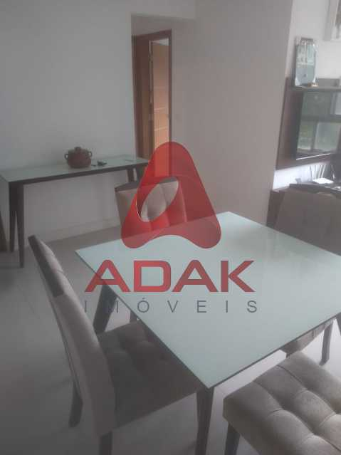 fb1faaa4-47bd-4d4e-8e72-d1e639 - Apartamento 2 quartos à venda Catumbi, Rio de Janeiro - R$ 280.000 - CTAP20496 - 21