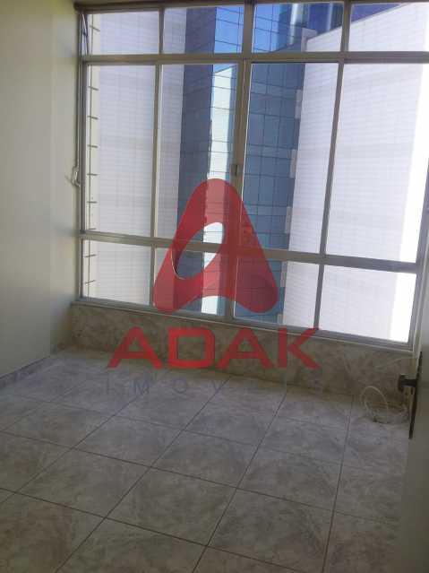 8fbfd578-5ab5-497c-8d33-d0d469 - Apartamento 1 quarto para alugar Centro, Rio de Janeiro - R$ 1.400 - CTAP10768 - 3