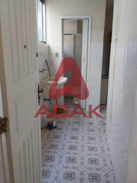 30a4bb5f-b7b8-442f-be54-df66a3 - Apartamento 1 quarto para alugar Centro, Rio de Janeiro - R$ 1.400 - CTAP10768 - 4
