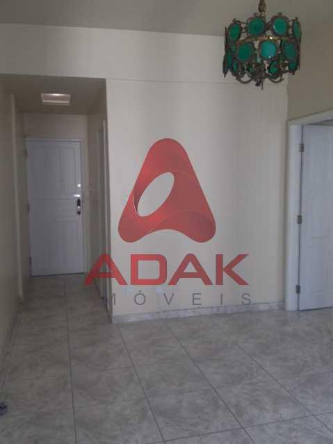350cfa5b-769c-423b-a30e-5ad5d2 - Apartamento 1 quarto para alugar Centro, Rio de Janeiro - R$ 1.400 - CTAP10768 - 7