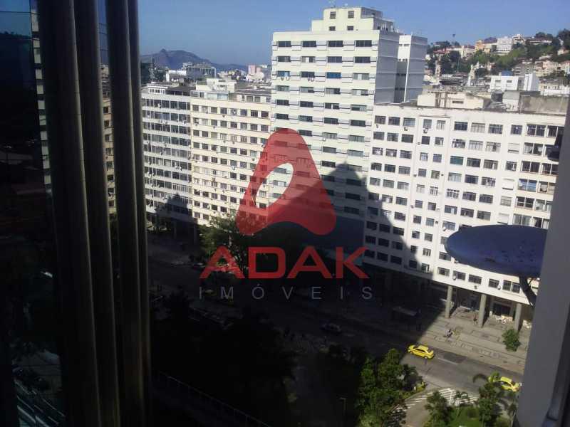65852bc8-0268-4046-b487-898486 - Apartamento 1 quarto para alugar Centro, Rio de Janeiro - R$ 1.400 - CTAP10768 - 9