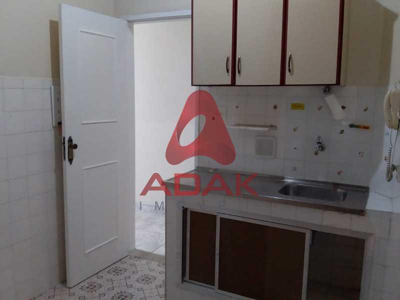 97348c23-b4a7-45ad-9129-9260fc - Apartamento 1 quarto para alugar Centro, Rio de Janeiro - R$ 1.400 - CTAP10768 - 11