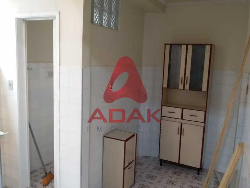 a6eb61db-97c1-422e-9a26-63e65c - Apartamento 1 quarto para alugar Centro, Rio de Janeiro - R$ 1.400 - CTAP10768 - 13