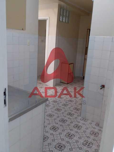 a983c8b1-40c1-4f27-9489-28971b - Apartamento 1 quarto para alugar Centro, Rio de Janeiro - R$ 1.400 - CTAP10768 - 14