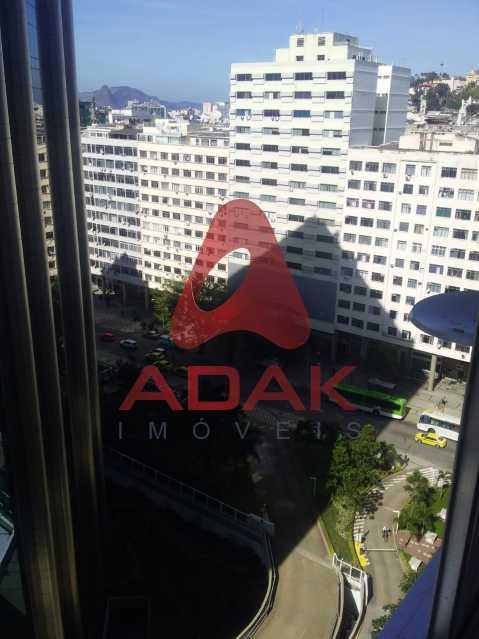 cbe93091-b595-477c-93fe-50b948 - Apartamento 1 quarto para alugar Centro, Rio de Janeiro - R$ 1.400 - CTAP10768 - 16
