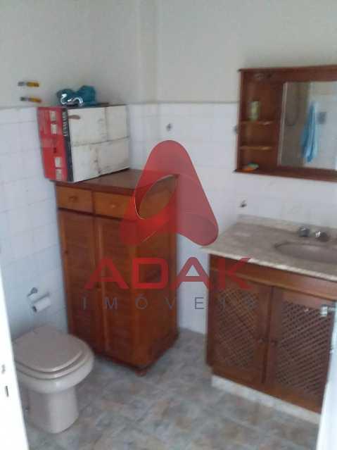 cf3231dd-9c2a-4683-90fa-8ad01d - Apartamento 1 quarto para alugar Centro, Rio de Janeiro - R$ 1.400 - CTAP10768 - 18