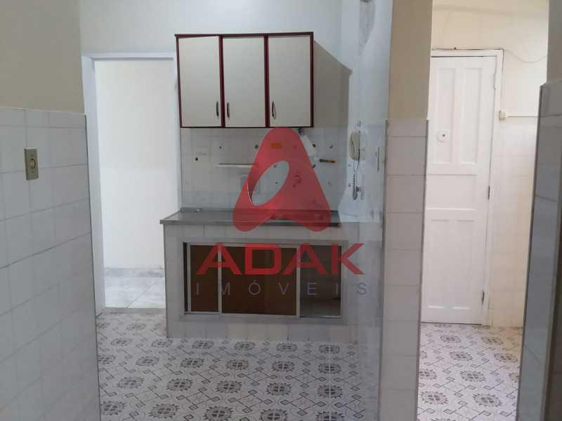 dd06c67b-a39a-4c1b-a660-33adae - Apartamento 1 quarto para alugar Centro, Rio de Janeiro - R$ 1.400 - CTAP10768 - 20