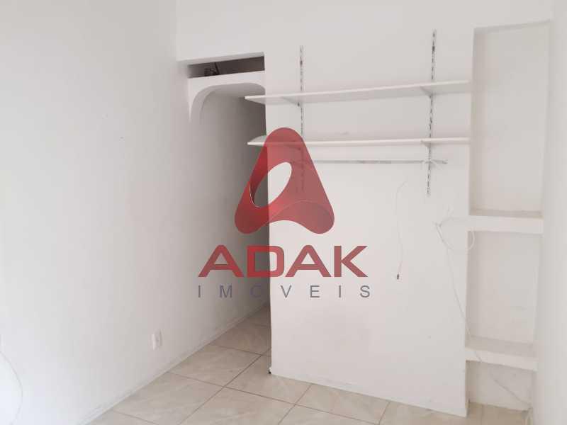 d1bf4dbe-9112-4e97-8000-d4ad2b - Apartamento à venda Santa Teresa, Rio de Janeiro - R$ 197.000 - CTAP00435 - 3