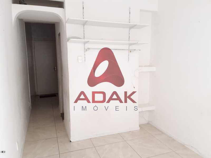 8ac1c2e9-f5c3-44ad-90e9-22e61b - Apartamento à venda Santa Teresa, Rio de Janeiro - R$ 197.000 - CTAP00435 - 5