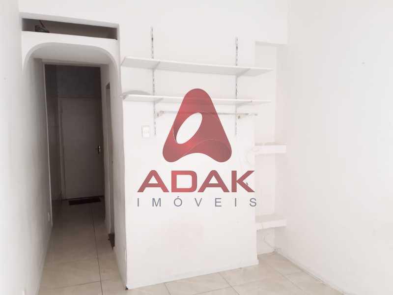 75e3202c-d60f-48e7-94c9-798b29 - Apartamento à venda Santa Teresa, Rio de Janeiro - R$ 197.000 - CTAP00435 - 8