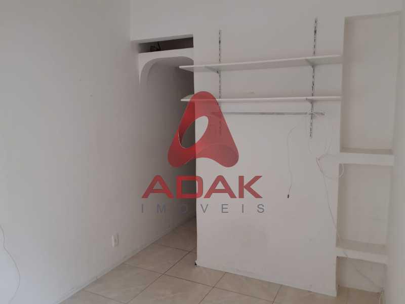 2578aa21-5786-4df5-8039-f6eaf1 - Apartamento à venda Santa Teresa, Rio de Janeiro - R$ 197.000 - CTAP00435 - 10