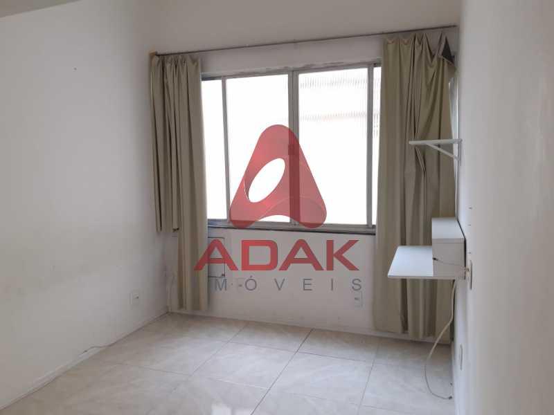f7c9fe89-a599-4b76-a5fc-584765 - Apartamento à venda Santa Teresa, Rio de Janeiro - R$ 197.000 - CTAP00435 - 17