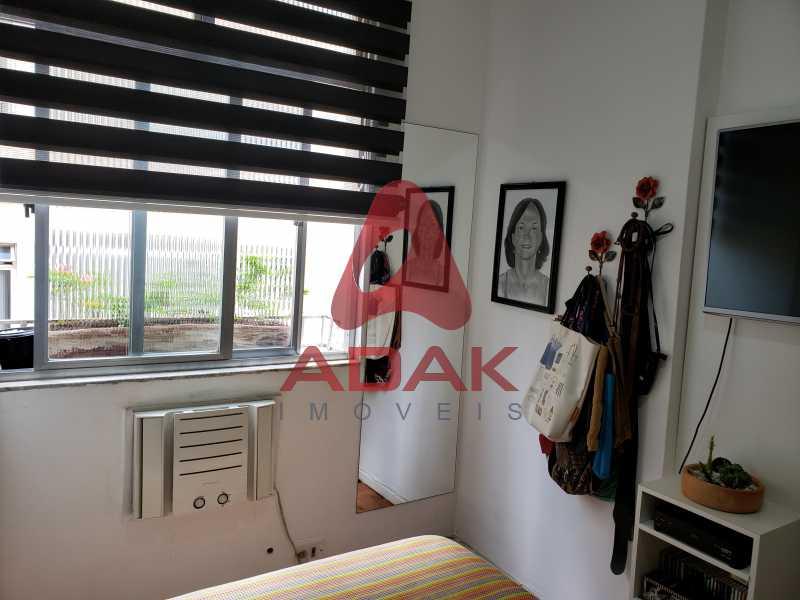 20190611_130432 - Apartamento À Venda - Centro - Rio de Janeiro - RJ - CTAP10773 - 4