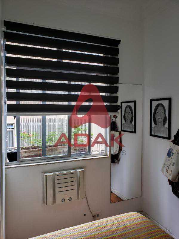 20190611_130440 - Apartamento À Venda - Centro - Rio de Janeiro - RJ - CTAP10773 - 5