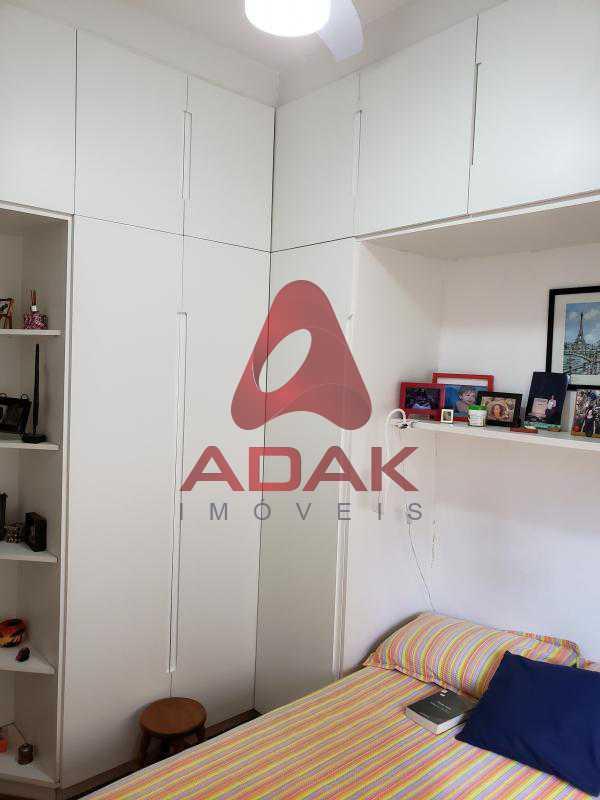 20190611_130505 - Apartamento À Venda - Centro - Rio de Janeiro - RJ - CTAP10773 - 6