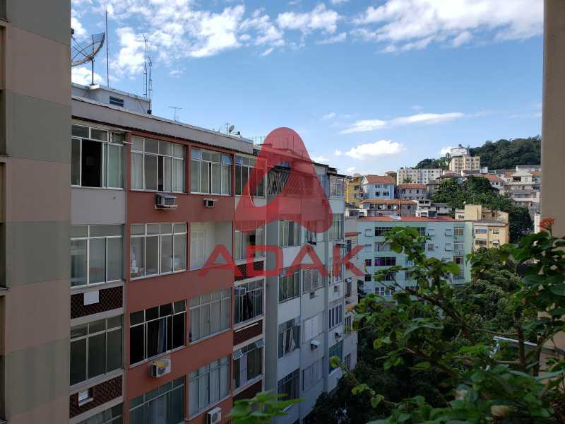 20190611_130646 - Apartamento À Venda - Centro - Rio de Janeiro - RJ - CTAP10773 - 25