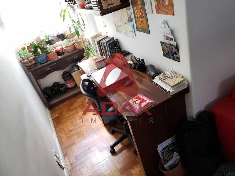 20190611_130822 - Apartamento À Venda - Centro - Rio de Janeiro - RJ - CTAP10773 - 10