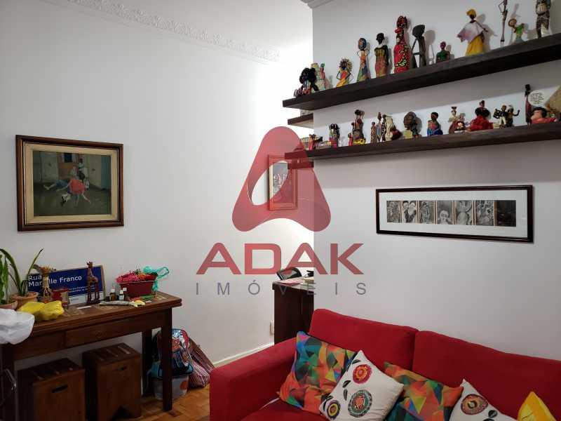 20190611_131313 - Apartamento À Venda - Centro - Rio de Janeiro - RJ - CTAP10773 - 17