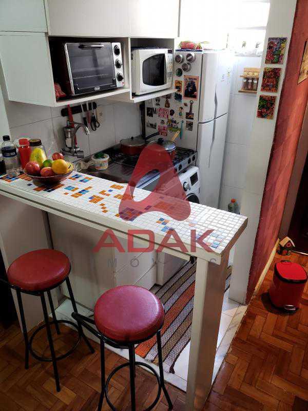 20190611_132321 - Apartamento À Venda - Centro - Rio de Janeiro - RJ - CTAP10773 - 22
