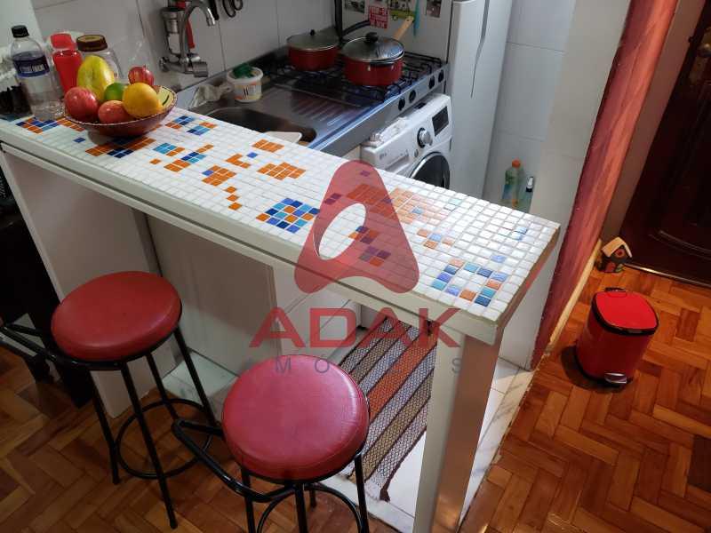 20190611_132436 - Apartamento À Venda - Centro - Rio de Janeiro - RJ - CTAP10773 - 24