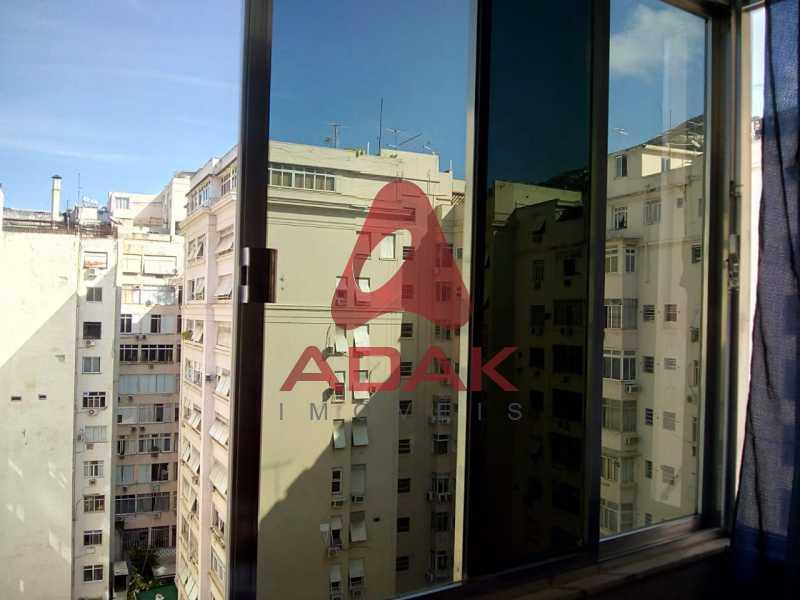 WhatsApp Image 2019-06-21 at 1 - Kitnet/Conjugado 37m² à venda Copacabana, Rio de Janeiro - R$ 430.000 - CPKI00076 - 17