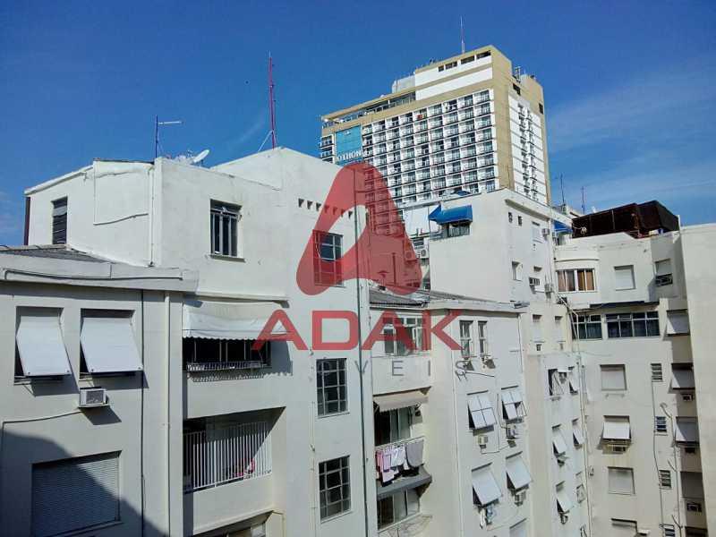 WhatsApp Image 2019-06-21 at 1 - Kitnet/Conjugado 37m² à venda Copacabana, Rio de Janeiro - R$ 430.000 - CPKI00076 - 16