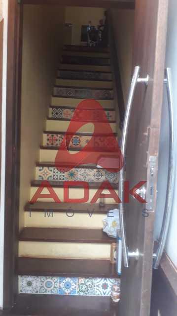 bf8905f3-bb53-4a8b-8433-b4396c - Casa 4 quartos à venda Saúde, Rio de Janeiro - R$ 850.000 - CTCA40009 - 4