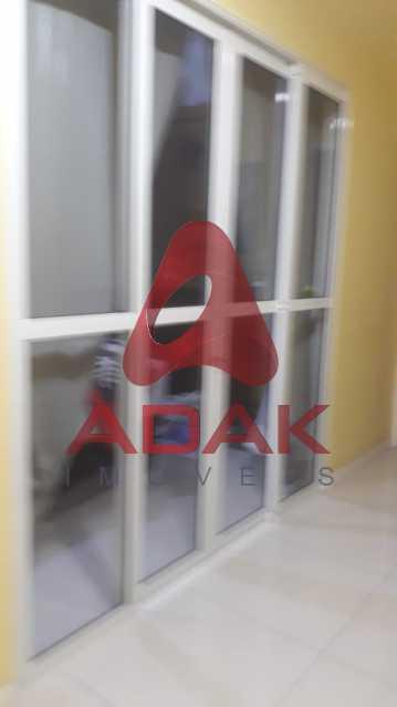 74508eb2-4c55-477c-8157-bff5fc - Casa 4 quartos à venda Saúde, Rio de Janeiro - R$ 850.000 - CTCA40009 - 26