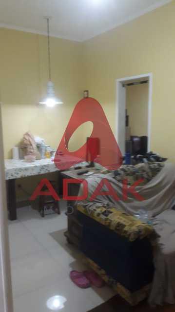 e1a3c855-2689-4b22-903f-f4df67 - Casa 4 quartos à venda Saúde, Rio de Janeiro - R$ 850.000 - CTCA40009 - 13