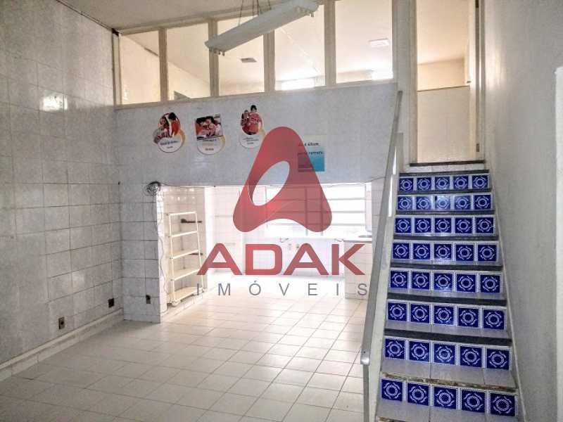 9fcdc30a-916b-4f1e-a23a-30c7d7 - Apartamento para alugar Copacabana, Rio de Janeiro - R$ 2.000 - CPAP00298 - 3