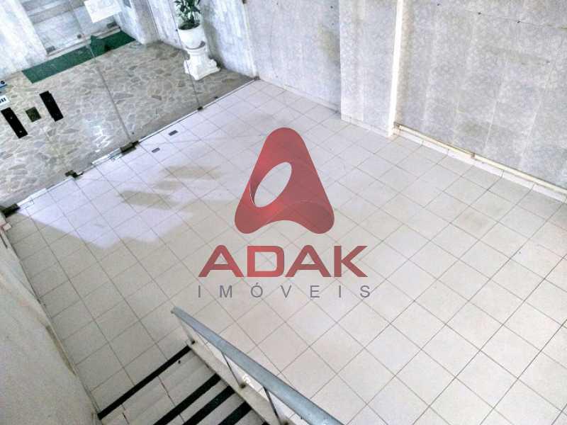 025aa5da-9033-404d-bfad-fcbb67 - Apartamento para alugar Copacabana, Rio de Janeiro - R$ 2.000 - CPAP00298 - 4
