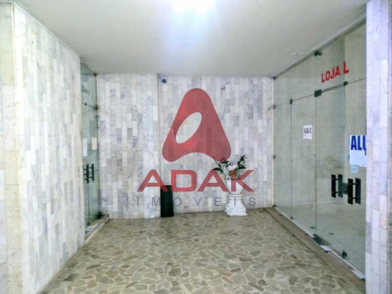 48c13dae-b2b4-4ef2-b413-413cb0 - Apartamento para alugar Copacabana, Rio de Janeiro - R$ 2.000 - CPAP00298 - 5