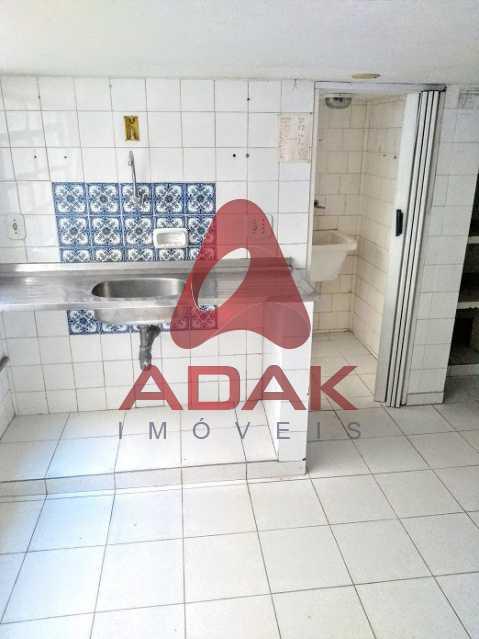 945e44e6-ca37-4de7-b5c5-b4be94 - Apartamento para alugar Copacabana, Rio de Janeiro - R$ 2.000 - CPAP00298 - 7