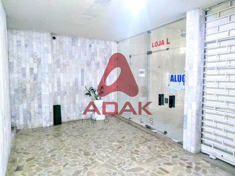 7550aad9-bc02-44bb-91dd-35d7e0 - Apartamento para alugar Copacabana, Rio de Janeiro - R$ 2.000 - CPAP00298 - 9