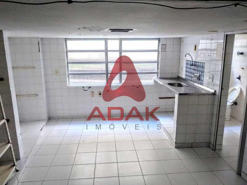 6515653c-8971-4966-8f3b-655975 - Apartamento para alugar Copacabana, Rio de Janeiro - R$ 2.000 - CPAP00298 - 11