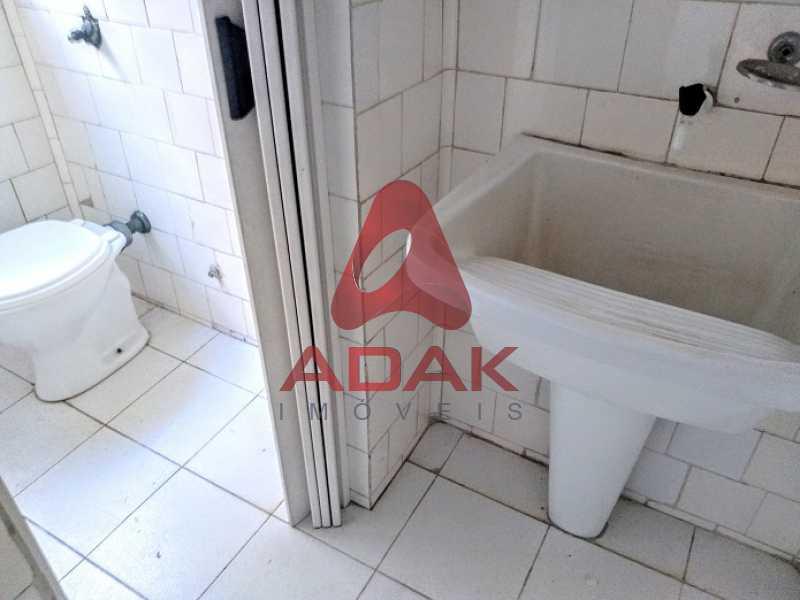 a57eab90-6989-4937-af7e-42ee00 - Apartamento para alugar Copacabana, Rio de Janeiro - R$ 2.000 - CPAP00298 - 13