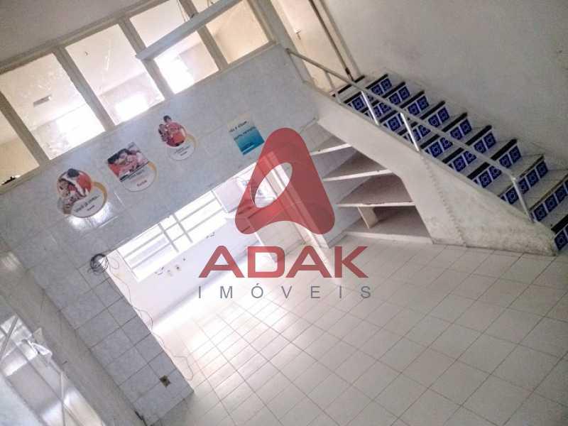 acb7eb81-9dad-4199-b4b4-f8c6bc - Apartamento para alugar Copacabana, Rio de Janeiro - R$ 2.000 - CPAP00298 - 16