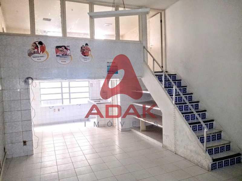 ada1fa76-7fba-4389-892b-f3fb27 - Apartamento para alugar Copacabana, Rio de Janeiro - R$ 2.000 - CPAP00298 - 17