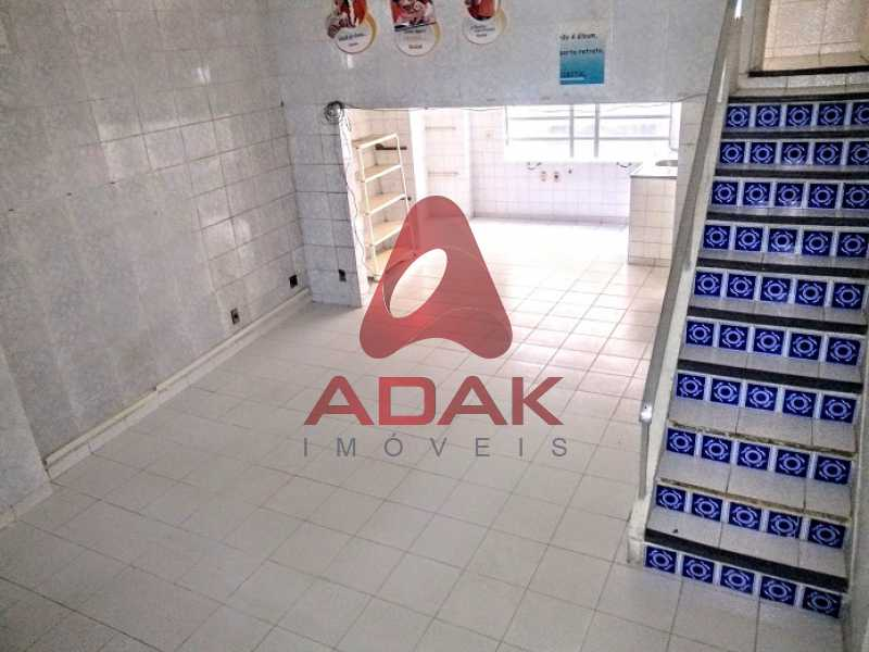 ba4d8562-7c81-4872-8f14-a040ae - Apartamento para alugar Copacabana, Rio de Janeiro - R$ 2.000 - CPAP00298 - 18