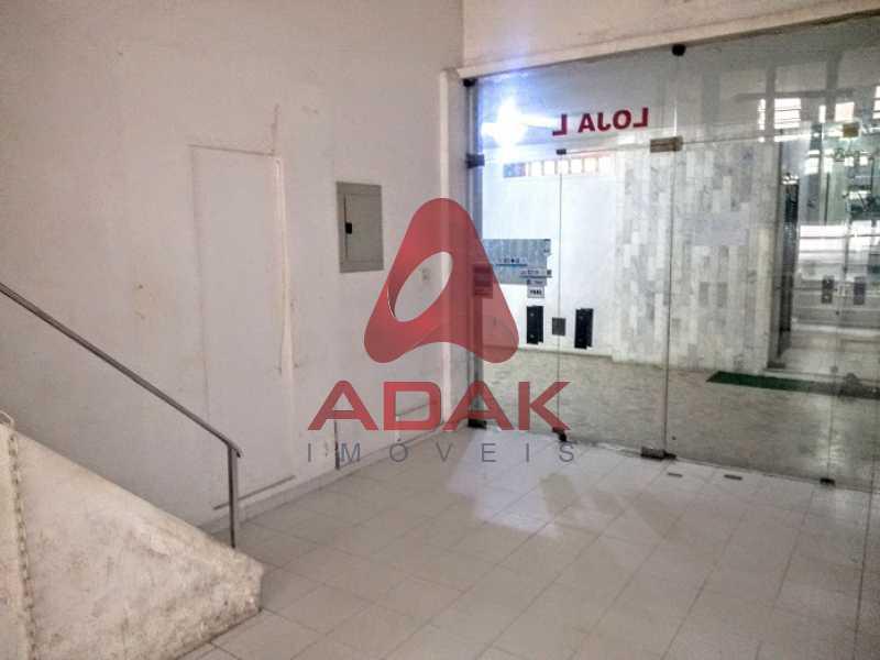 be930729-168f-4d09-96ce-2dc320 - Apartamento para alugar Copacabana, Rio de Janeiro - R$ 2.000 - CPAP00298 - 19
