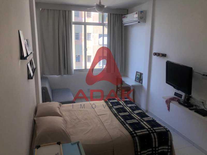 julio 55 - Apartamento 1 quarto à venda Copacabana, Rio de Janeiro - R$ 500.000 - CPAP11309 - 3