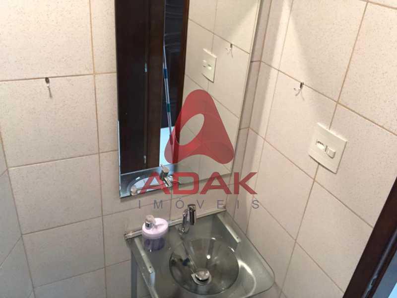 5ede4a4a-e9c2-44c7-8008-929843 - Apartamento 1 quarto à venda Copacabana, Rio de Janeiro - R$ 500.000 - CPAP11309 - 4