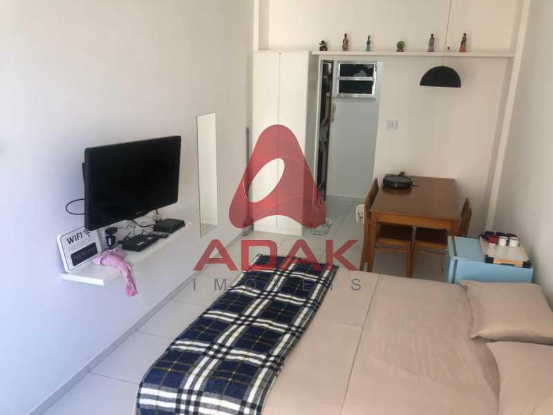 8db2b152-3bef-48ea-82f4-0a38a1 - Apartamento 1 quarto à venda Copacabana, Rio de Janeiro - R$ 500.000 - CPAP11309 - 7