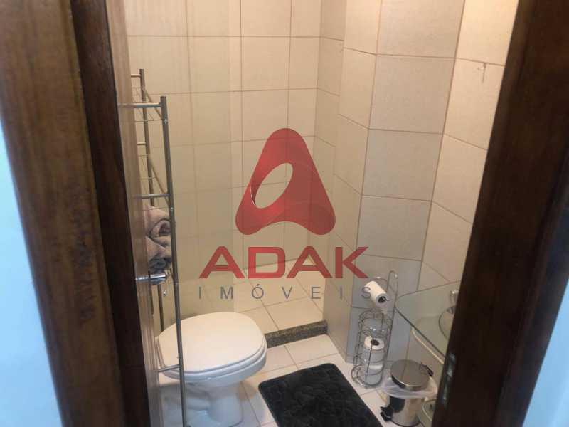 46cfe4aa-0de4-49ab-a5f3-eaf06a - Apartamento 1 quarto à venda Copacabana, Rio de Janeiro - R$ 500.000 - CPAP11309 - 9
