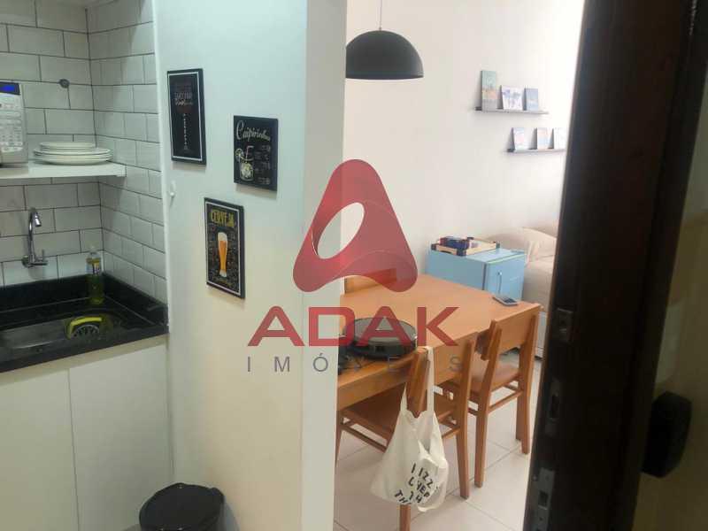 323ae026-74fe-434d-8555-4593a5 - Apartamento 1 quarto à venda Copacabana, Rio de Janeiro - R$ 500.000 - CPAP11309 - 13