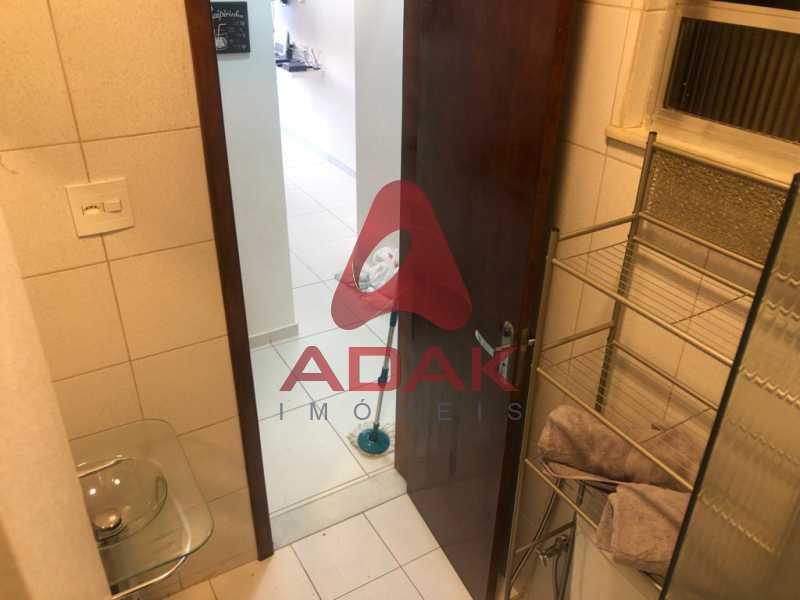 576ce3b8-9e2e-43e1-884b-1bc2ed - Apartamento 1 quarto à venda Copacabana, Rio de Janeiro - R$ 500.000 - CPAP11309 - 15