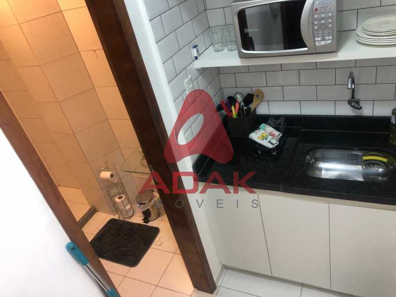fe950d43-e703-4fb1-8834-eef617 - Apartamento 1 quarto à venda Copacabana, Rio de Janeiro - R$ 500.000 - CPAP11309 - 24