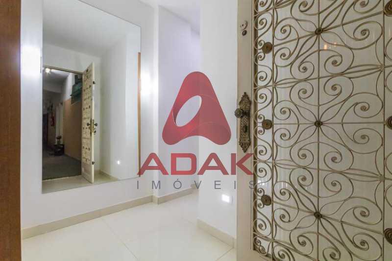 fotos-4 - Apartamento 2 quartos à venda Botafogo, Rio de Janeiro - R$ 699.000 - CTAP20504 - 4