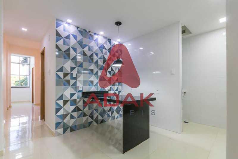 fotos-6 - Apartamento 2 quartos à venda Botafogo, Rio de Janeiro - R$ 699.000 - CTAP20504 - 11